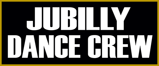 JUBILLY DANCE CREW