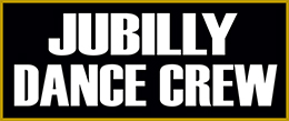 JUBILLY DANCE CREW